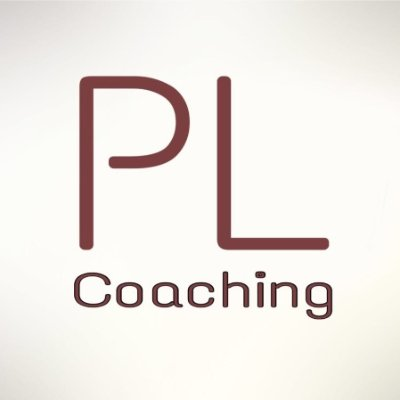 PL-coaching